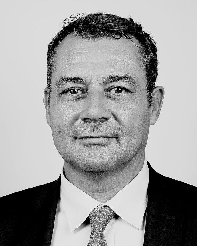 Olivier CASTELLO